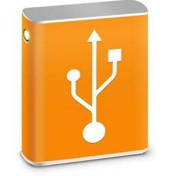 外部 Hd Usb 無料アイコン 59 49 Kb 無料素材イラスト ベクターのフリーデザイナー