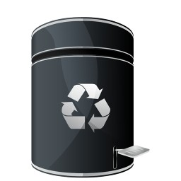 Hp リサイクル空無料アイコン 49 53 キロバイト 無料素材イラスト ベクターのフリーデザイナー