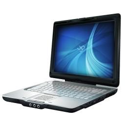 ノート パソコン無料アイコン 93 26 Kb 無料素材イラスト ベクターのフリーデザイナー