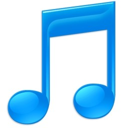 サイドバーの音楽無料アイコン 49 96 Kb 無料素材イラスト ベクターのフリーデザイナー