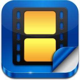 動画ファイル無料アイコン 85 36 Kb 無料素材イラスト ベクターのフリーデザイナー