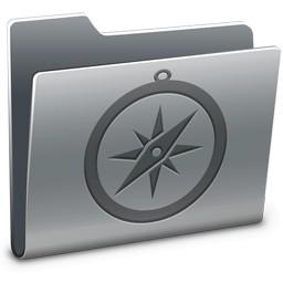 サイト Alt 無料アイコン 46 Kb 無料素材イラスト ベクターのフリーデザイナー