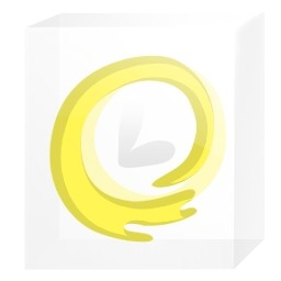 Ms Office Outlook 無料アイコン 78 52 Kb 無料素材イラスト ベクターのフリーデザイナー