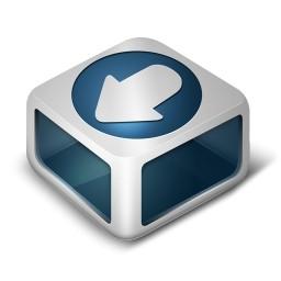 E メール無料アイコン 47 95 Kb 無料素材イラスト ベクターのフリーデザイナー