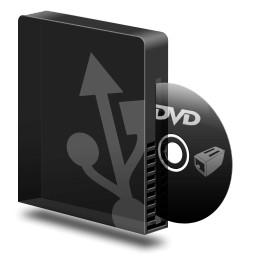 Dvd バーナー Usb 無料アイコン 48 55 Kb 無料素材イラスト ベクターのフリーデザイナー
