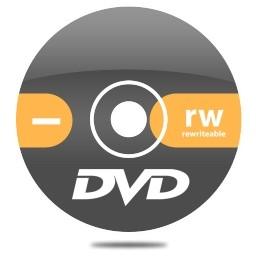 Dvd マイナス Rw 無料アイコン 52 79 Kb 無料素材イラスト ベクターのフリーデザイナー