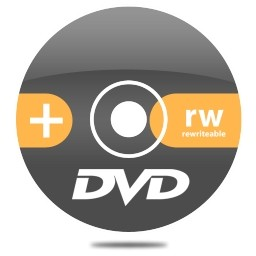 Dvd プラス Rw 無料アイコン 53 24 Kb 無料素材イラスト ベクターのフリーデザイナー