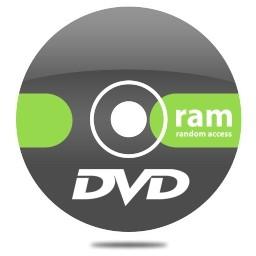 Dvd Ram 無料アイコン 53 72 Kb 無料素材イラスト ベクターのフリーデザイナー