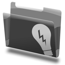 Cd バーナー Usb 無料アイコン 49 77 Kb 無料素材イラスト ベクターのフリーデザイナー