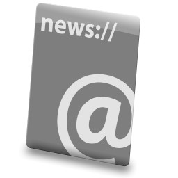 場所ニュース無料アイコン 40 26 Kb 無料素材イラスト ベクターのフリーデザイナー