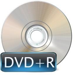 Dvdr 無料アイコン 135 37 Kb 無料素材イラスト ベクターのフリーデザイナー