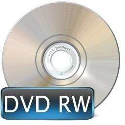 Dvd Rw 無料アイコン 136 57 Kb 無料素材イラスト ベクターのフリーデザイナー