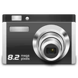 最も共有された フリー素材 イラスト カメラ 無料素材アイコン