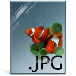 Jpg 無料アイコン 158 64 Kb 無料素材イラスト ベクターのフリーデザイナー