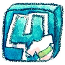 4 4 月無料アイコン 217 77 Kb 無料素材イラスト ベクターのフリーデザイナー