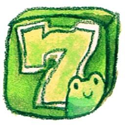 7 月 7 日無料アイコン 2 84 Kb 無料素材イラスト ベクターのフリーデザイナー