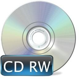 Cd Rw 無料アイコン 139 28 Kb 無料素材イラスト ベクターのフリーデザイナー