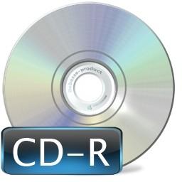Cd R 無料アイコン 137 23 Kb 無料素材イラスト ベクターのフリーデザイナー