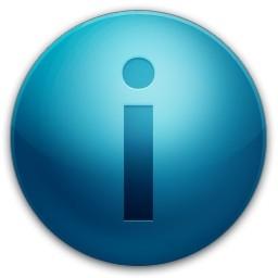 情報のアイコン 無料のアイコン 無料素材イラスト ベクターのフリーデザイナー