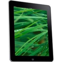 Ipad 側の草の背景無料アイコン 155 49 Kb 無料素材イラスト ベクターのフリーデザイナー