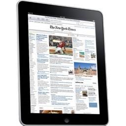 Ipad 側の新聞無料アイコン 140 52 Kb 無料素材イラスト ベクターのフリーデザイナー