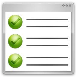 パネルの設定アイコン 無料のアイコン 無料素材イラスト ベクターのフリーデザイナー