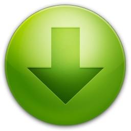 下向き矢印アイコン 無料のアイコン 無料素材イラスト ベクターのフリーデザイナー