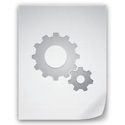 左矢印アイコン 無料のアイコン 無料素材イラスト ベクターのフリーデザイナー
