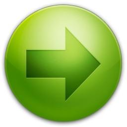 右矢印のアイコン 無料のアイコン 無料素材イラスト ベクターのフリーデザイナー