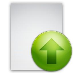 ファイルのアイコン 無料のアイコンをアップロードします 無料素材イラスト ベクターのフリーデザイナー