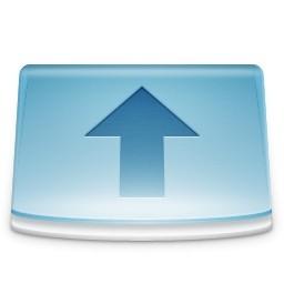 フォルダーのアイコン 無料のアイコンをアップロードします 無料素材イラスト ベクターのフリーデザイナー