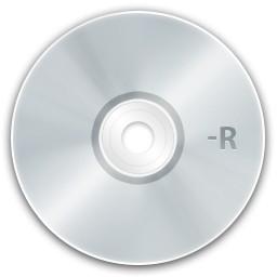 Cd R アイコン 無料のアイコン 無料素材イラスト ベクターのフリーデザイナー