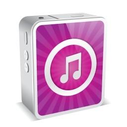 Itunes 無料アイコン 77 10 Kb 無料素材イラスト ベクターのフリーデザイナー