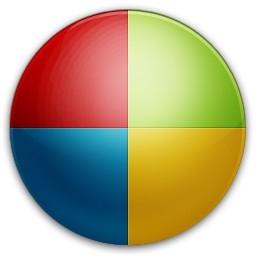 データベース 1 のアイコン 無料のアイコン 無料素材イラスト ベクターのフリーデザイナー