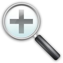 データベース 2 のアイコン 無料のアイコン 無料素材イラスト ベクターのフリーデザイナー