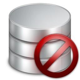 Free Database Icon