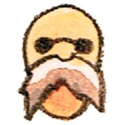 キャンデー杖のアイコン 無料のアイコン 無料素材イラスト ベクターのフリーデザイナー