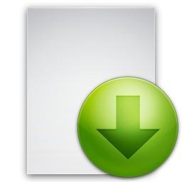 ファイルのアイコン 無料のアイコンをダウンロードします 無料素材イラスト ベクターのフリーデザイナー