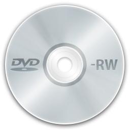 Dvd Rw のアイコン 無料のアイコン 無料素材イラスト ベクターのフリーデザイナー