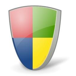 Windows セキュリティのアイコン 無料のアイコン 無料素材イラスト ベクターのフリーデザイナー