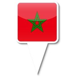 モロッコ無料アイコン 33 61 Kb 無料素材イラスト ベクターのフリーデザイナー