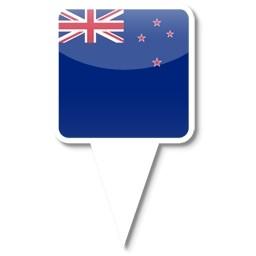 ニュージーランド無料アイコン 35 48 Kb 無料素材イラスト ベクターのフリーデザイナー