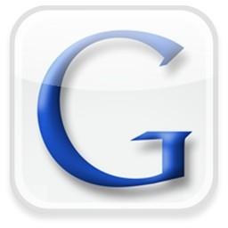Google フリー アイコン 84 41 Kb 無料素材イラスト ベクターのフリーデザイナー