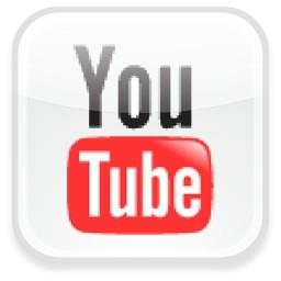 Youtube 無料アイコン 65 08 Kb 無料素材イラスト ベクターのフリーデザイナー