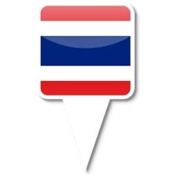 タイ無料アイコン 25 23 Kb 無料素材イラスト ベクターのフリーデザイナー