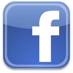 Facebook 無料アイコン 52 97 Kb 無料素材イラスト ベクターのフリーデザイナー