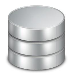 その他データベース 3 無料アイコン 98 25 Kb 無料素材イラスト ベクターのフリーデザイナー