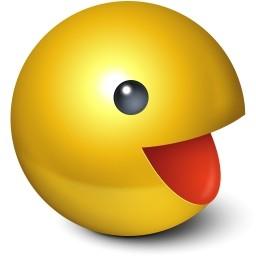 かわいいボール ゲーム無料アイコン 56 Kb 無料素材イラスト ベクターのフリーデザイナー