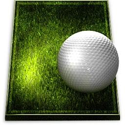 ゴルフ無料アイコン 236 67 Kb 無料素材イラスト ベクターのフリーデザイナー