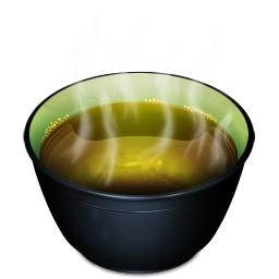 カップの紅茶ホット無料アイコン 107 65 Kb 無料素材イラスト ベクターのフリーデザイナー